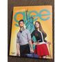 Glee Cuarta Temporada Bluray 4 Discos Lea Michelle Nueva