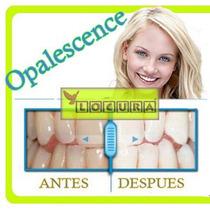 Blanqueamiento Dental Opalescence Original 35% 20% 10% Usa