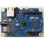 Intel Galileo2.p Quark Soc X1000 (16k Cache, 400 Mhz) Arduin