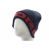 Gorra 08.20 Beanie Sombrero De Nike Knit Jordan Juventud Bo