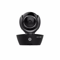 Webcam Motorola Focus85-b Wi-fi Hd