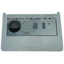 Carcasa Mousepad 14-n056ea Hp Pavilion Blanca