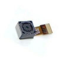 Camara Trasera Galaxy S3 Siii Mini I8190l 5mpx Original