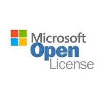 Open Academic Multipoint Server Cal 2012 1 Usr