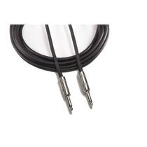 Audio-technica At690 Calibre 14 1/4 Pulgadas De Cable Del Al