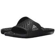 Sandalia Adidas Kyaso,surf,comodas,teva,skate,under