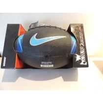 Balon Futbol Americano Nike