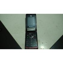 Motorola V9 Tinto Libre Usado $1099 Con Envío.