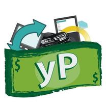 Yopresto Software Para Casa De Empeño Sistema