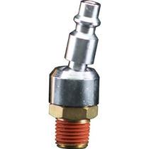 Bostitch Btfp72333 Industrial 1/4-pulgadas Giratoria Serie P
