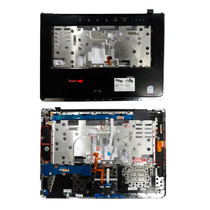 Palmrest Sony Vaio Para Laptop Vgn-cr240n Series