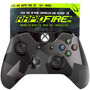 Control Rapid Fire Xbox One Covert Forces + Rapidfire 50 Mod