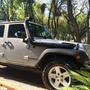Snorkel 4x4 (tomas Aire Superior) Para Jeep Wrangler Jk