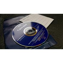 Drivers Y Manuales Para Camara Cybershot Dsc W80 W85 W90