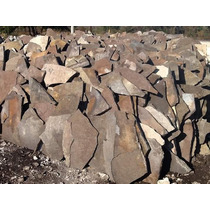 Piedra Laja Arqueologíca Rustica