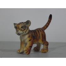 Schleich Figura Coleccionable Tigre Cachorro Drecuerdo
