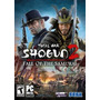 Total War: Shogun 2 - Caída De Los Samurái [descargar]