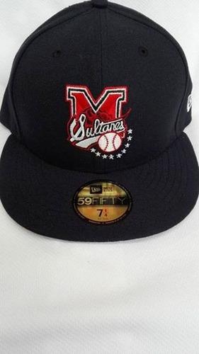 8dfa064c6c82e Liga Mexicana De Beisbol Sultanes De Monterrey New Era en venta en ...
