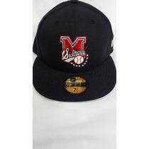 Liga Mexicana De Beisbol Sultanes De Monterrey New Era en venta en ... d9038fd5b49