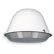 Aluminio A23u Lithonia