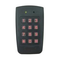 Rosslare Acf43 Teclado Control Acceso Exterior 500 Claves 16