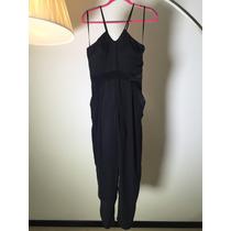 Bellísimo Jumpsuit Elegante, Cómodo, Sexy, Hermoso Marcabcbg