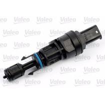Sensor Velocidad Clio Platina Frances Valeo 7700418919