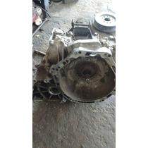 Transmisión Para Freelander Y Rover 75 Partes, Refacciones