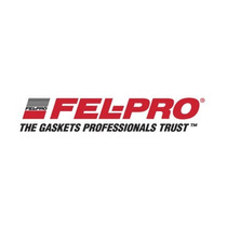 Juego Completo Empaques Felpro 5.0l Ford Licoln Jfo-8302-2