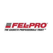 Juego Completo Empaque Felpro 5.0l Ford Bronco E Jfo-8302-1