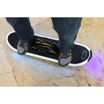 One Wheel Hoverboard Skateboard Patineta Una Llanta Scooter