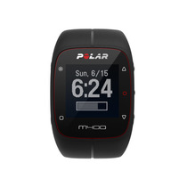 Monitor Polar M400 C/sensor Frecuencia Cardiaca_envio Grati
