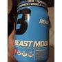 Beast Sport Beast Mode Pre Workout 45 Servicios