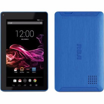 Tablet Android 5.0 Rca 16gb 1gb Ram 4 Nucleos Hd Wfi