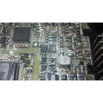 Reparacion De Computadoras Automotrices Y Fallas Electricas