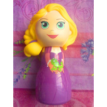 Disney Rapunzel Embace Solo De Munequita