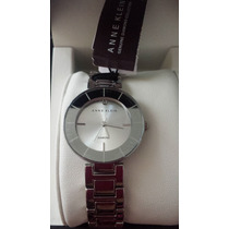 Reloj Anne Klein Para Dama (originales)
