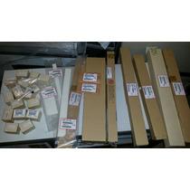 Kit De Mantenimiento Ricoh 850 1085 2090 2105 1050 1105