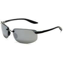 Gafas Tommy Bahama Tb95sp Gulf Breeze Gafas De Sol Polariza