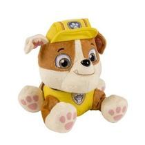 Nickelodeon Paw Patrol - Pup Felpa Pals- Escombros