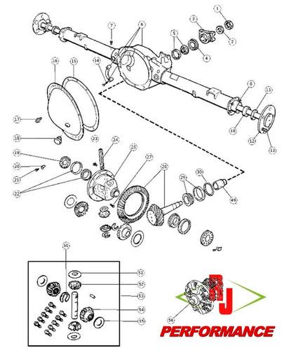 dodge ram front axle parts diagram  dodge  free engine
