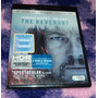 The Revenant - El Renacido - Bluray Ultra Hd 4k + Bluray Usa