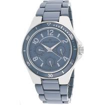Ituxs I Reloj Anne Klein 10-9863gygy Mujer I Envío Gratis Dh