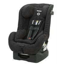 Auto Asiento Car Seat Recaro Proride Convertible, Sable