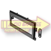 Base Frente Adaptador Gmk334 Chevrolet S-10 Blazer 95-97