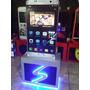 Rockola Samsung Galaxy S7 2016, Monitor 22. 2 Tb. Baffle 15