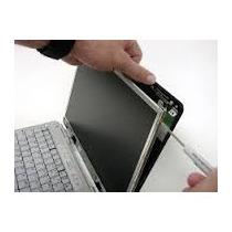 Minilaptop Dell Latitude 2100 Refacciones Y Partes Led 10.1
