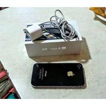 Iphone 4s De 8 G