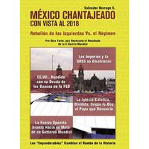 Mexico Chantajeado Salvador Borrego Bochaca Gratis Pdf Prueb
