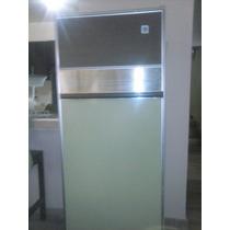 Refrigerador Iem Chico Usado